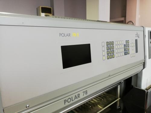 Polar78E